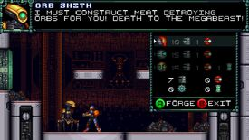 Image for A Robot Named Fight gets a big free expansion and discount