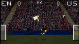 Image for Have You Played… A Small World Cup?