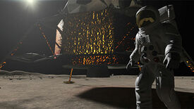 Image for Apollo 11 Sim Makes A Strong Case For Longform VR