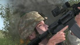 Image for The Dutch Army: N00bs.