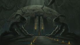 Image for Have you played… Oddworld: Abe's Oddysee?