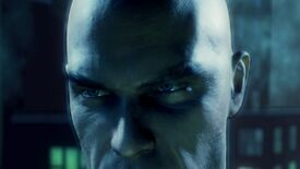 """Image for Hitman: Absolution Details Talk """"Variety"""""""