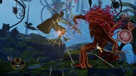 Image for Likeable Roguelike-like: Abyss Odyssey Begins On July 15