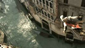Image for Assassin's Creed 2: You'll Never Guess...