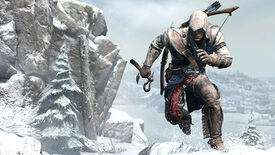Image for Confirmed: Assassin's Creed III On November 23rd