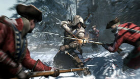 Image for Get Assassin's Creed III for free on December 7