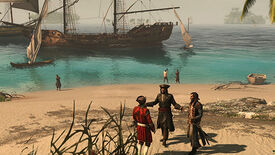Image for Wot I Thimpressions - Assassin's Creed IV: Black Flag