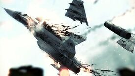 "Image for Namco Says Ace Combat: Assault Horizon PC ""Enhanced"""