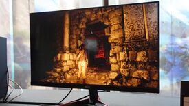 Image for Acer introduce new family of Nitro gaming monitors that (hopefully) won't break the bank