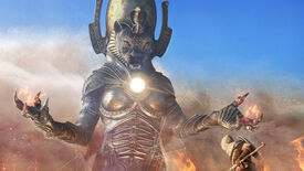 Image for Assassin's Creed Origins gets 'nightmare' difficulty mode