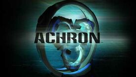 """Image for """"Preinforcements"""": Achron Is Coming"""