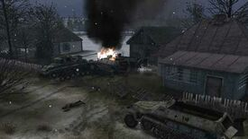Image for Actung, Baby: Achtung Panzer! Demo