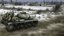 Image for Very Heavy Metal: Achtung Panzer! Out