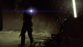 Image for Someone Is Trying To Fix Aliens: Colonial Marines