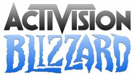 Image for Vivendi Enlist (Boo Hiss) Banks To Help Shift Activision