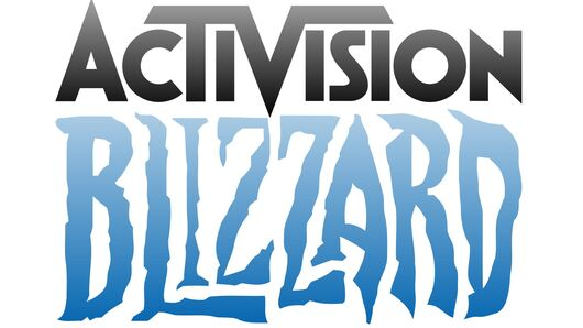 Image for Activision Blizzard staff will walkout in protest on Wednesday