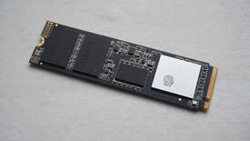 Image for Adata XPG SX8200 Pro review: A great value NVMe SSD