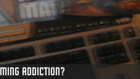 Image for What Is The Truth About Gaming Addiction?