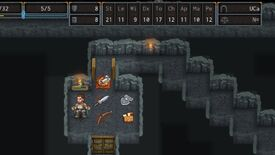 Image for Venerable roguelike ADOM gets major, near-final update