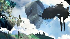 Image for Surgeon Sim Creators Prototype: Worlds Adrift