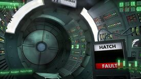 Image for  Debris! Hurry! >Adr1ft Is Basically Gravity: The Game