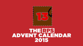 Image for The RPS Advent Calendar, Dec 13th: Kerbal Space Program