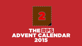 Image for The RPS Advent Calendar - Dec 2nd: Regency Solitaire