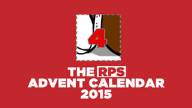 Image for The RPS Advent Calendar – Dec 4th: Keep Talking And Nobody Explodes