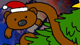 Image for The RPS Advent Calendar 2020, December 24th