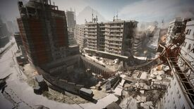 Image for Christmas Cracker: Battlefield 3: Aftermath On Dec 18th