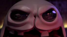 Image for The Binding Of Isaac: Afterbirth Voms Up Release Date