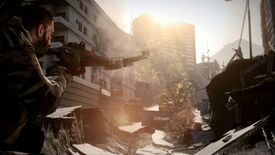 Image for DINOSAUR ALERT: Battlefield 3 Aftermath's 'Epicenter'