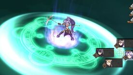 Image for Scratch That Strategy JRPG Itch With Agarest 2