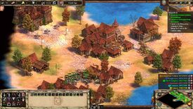 Image for Wot I Think: Age Of Empires 2 Definitive Edition