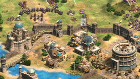 Image for Have You Played... Age Of Empires 2?