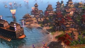 Image for Age Of Empires 3: Definitive Edition beta starts next month