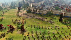 Image for Where to watch the Age Of Empires 4 fan preview today