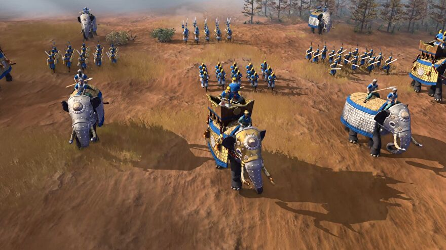 age_of_empires_4_preview2.jpg