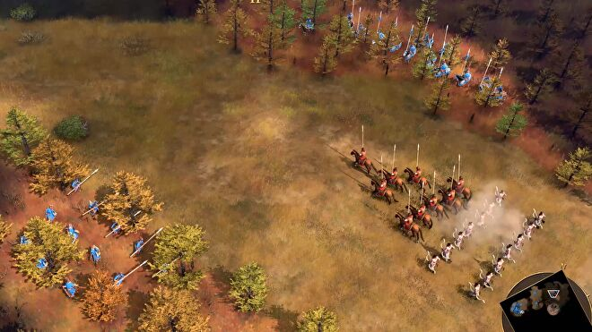 age_of_empires_4_preview7.jpg