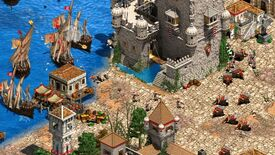 Image for How A Mod Team Helped Age Of Empires 2 Thrive