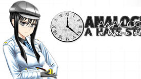 Image for Wot I Think - Analogue: A Hate Story