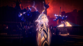Image for AI: The Somnium Files out now from the director of Zero Escape