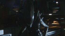 Image for Alien: Isolation Has Sold 2.1 Million Horrible Stalking Aliens