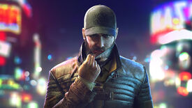 Image for How to get Aiden Pearce in Watch Dogs: Legion
