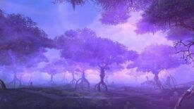 Image for Aion Zone Trailer Loveliness