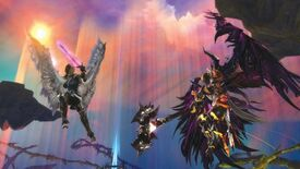 Image for They've Flown: We Have No Aion Beta Keys