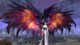 Image for Free For All: Aion And Everquest