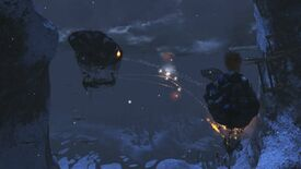 Image for Avast! Air Buccaneers Floats Into Beta, Is Greenlit