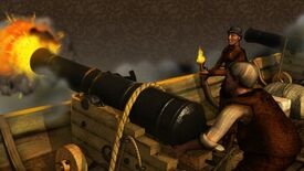 Image for Ludocraft Explain Air Buccaneers HD