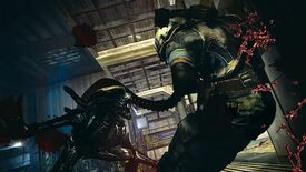 Image for Played: Aliens: Colonial Marines Multiplayer